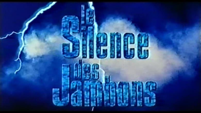 Il+silenzio+dei+prosciutti