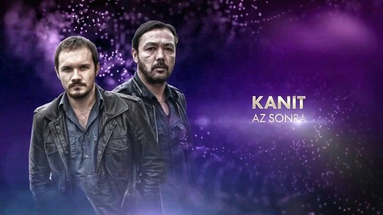 مشاهدة مسلسل Kanıt مترجم أون لاين بجودة عالية