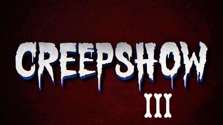 Creepshow+3
