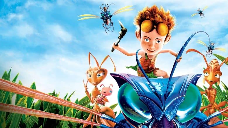 Ant+Bully+-+Una+vita+da+formica