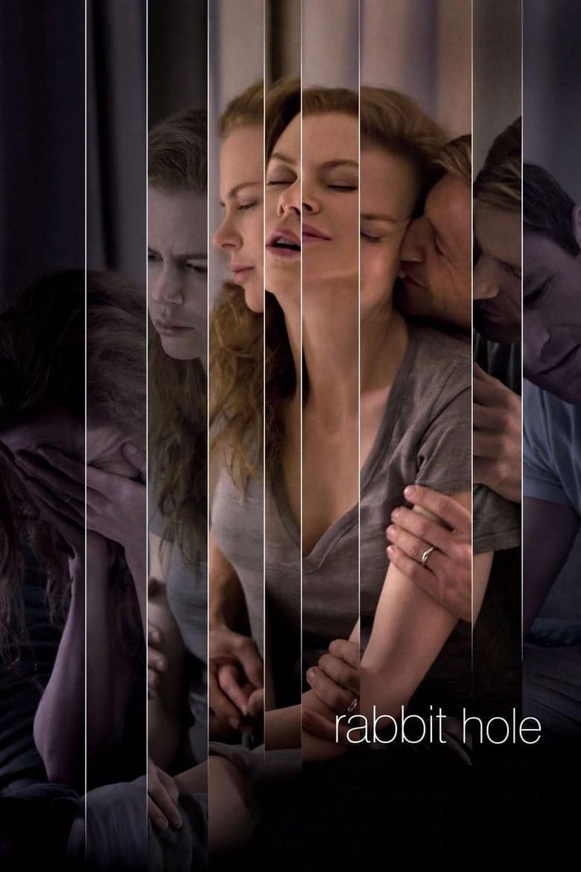 Rabbit Hole - Drama / 2011 / ab 12 Jahre