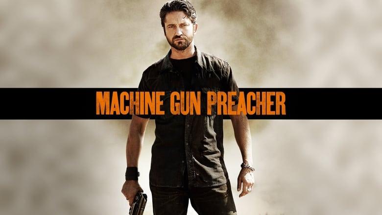 Machine+Gun+Preacher