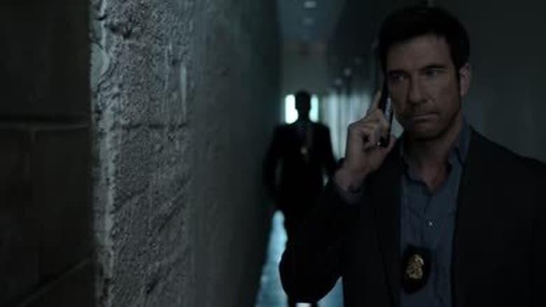 Įkaitai / Hostages (2013) 1 Sezonas