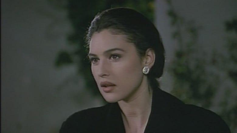 فيلم La riffa 1991 مترجم