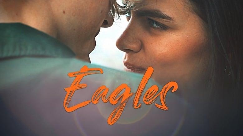 مشاهدة مسلسل Eagles مترجم أون لاين بجودة عالية