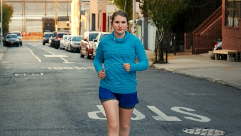 Voir Brittany Runs a Marathon en streaming vf gratuit sur StreamizSeries.com site special Films streaming