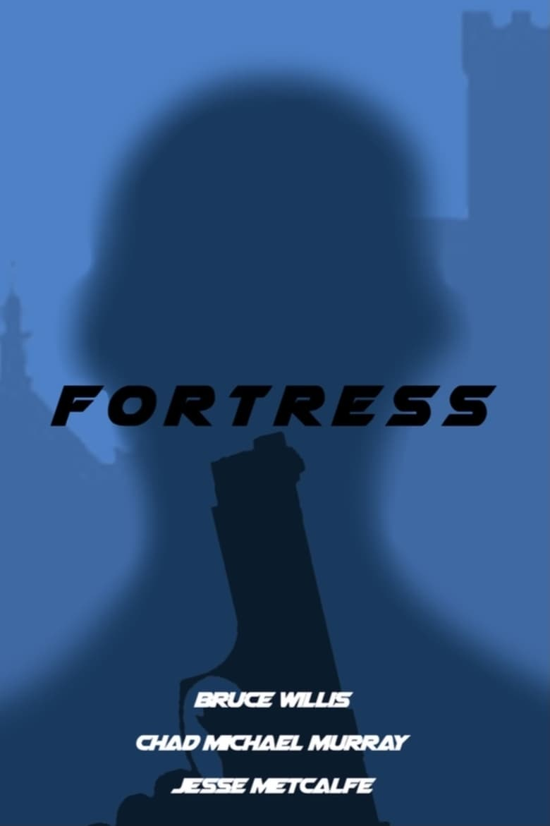 The Fortress (1970)