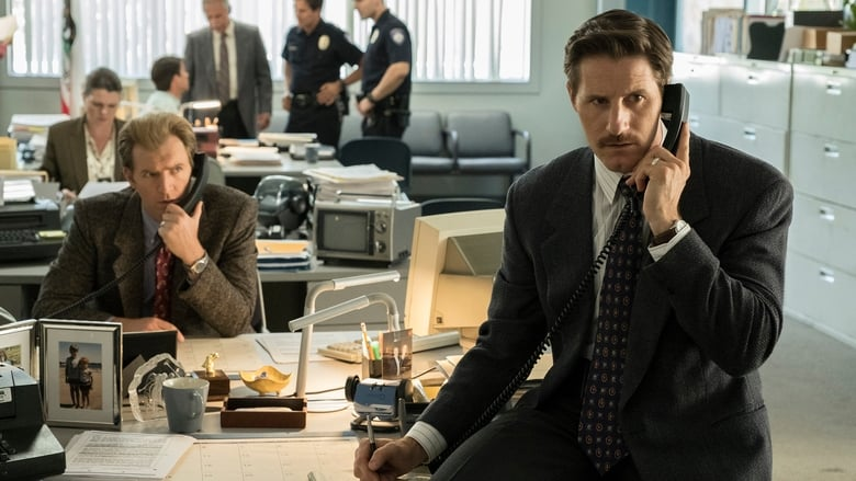 Law & Order True Crime Sezonul 1 Episodul 1