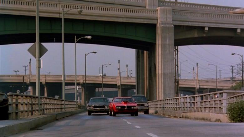 Nézd! Freeway Jó Minőségű Hd 1080p Képet