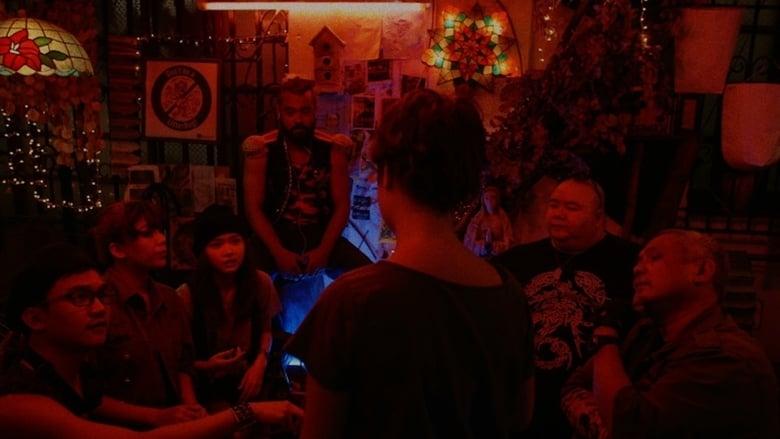 Manila+Death+Squad