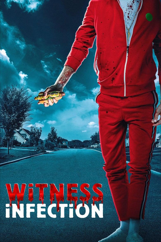 فيلم Witness Infection 2021 مترجم