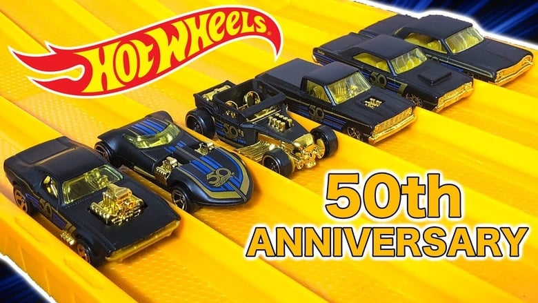 Topic Watch Hot Wheels 50th Anniversary Special 2018 History Online Free Full Movie Workingus Com Investment 게시판 추가 공지 24. topic watch hot wheels 50th anniversary special 2018 history online free full movie workingus com