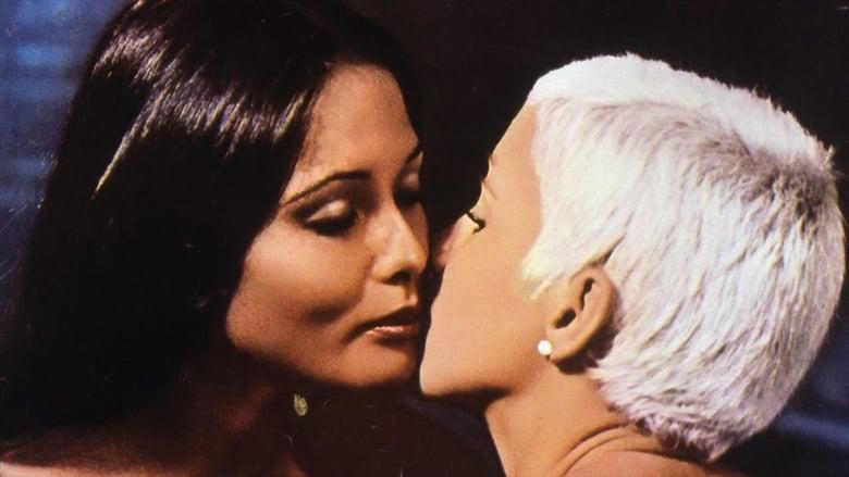 Watch Black Emmanuelle, White Emmanuelle 1976 Online tinyzonehd