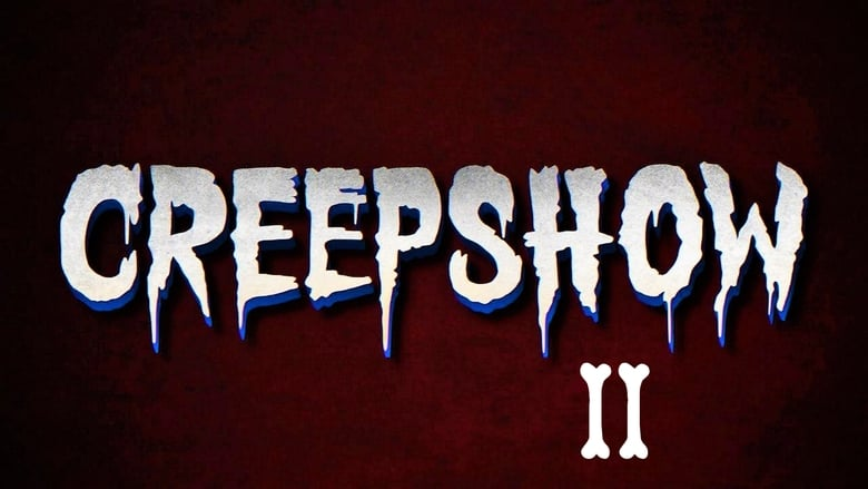 Creepshow+2