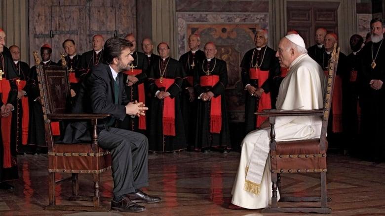 مشاهدة فيلم We Have a Pope 2011 مترجم أون لاين بجودة عالية