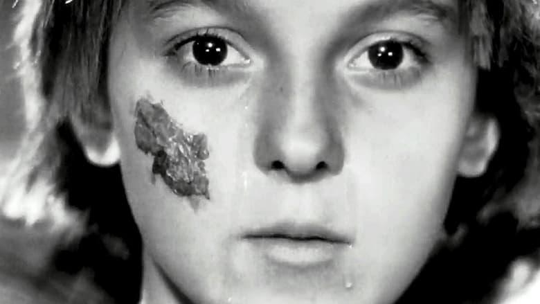 Voir La Petite Aurore l'enfant martyre en streaming complet vf | streamizseries - Film streaming vf