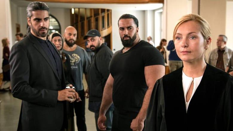 مشاهدة مسلسل Und tot bist Du! Ein Schwarzwaldkrimi مترجم أون لاين بجودة عالية
