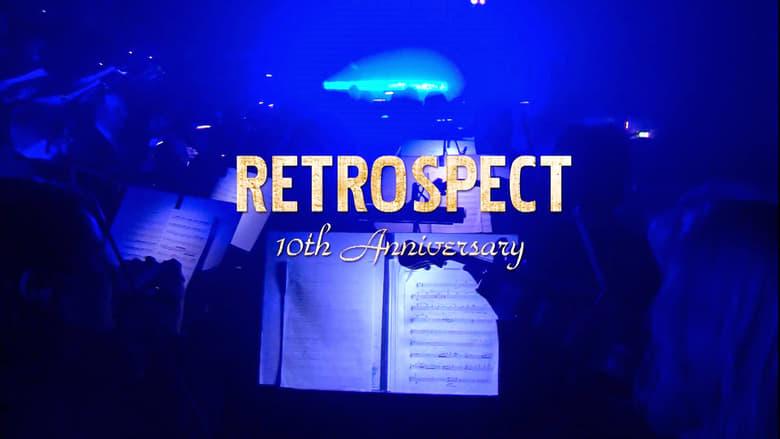 Epica%3A+Retrospect+-+10th+Anniversary