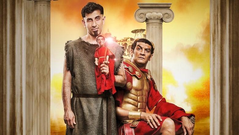 Brutus+vs+C%C3%A9sar