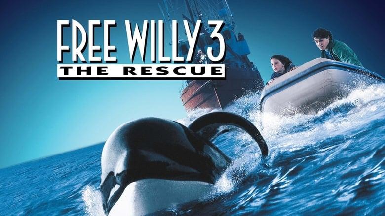 Free+Willy+3+-+Il+salvataggio