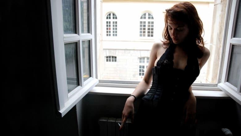 Q (2011)