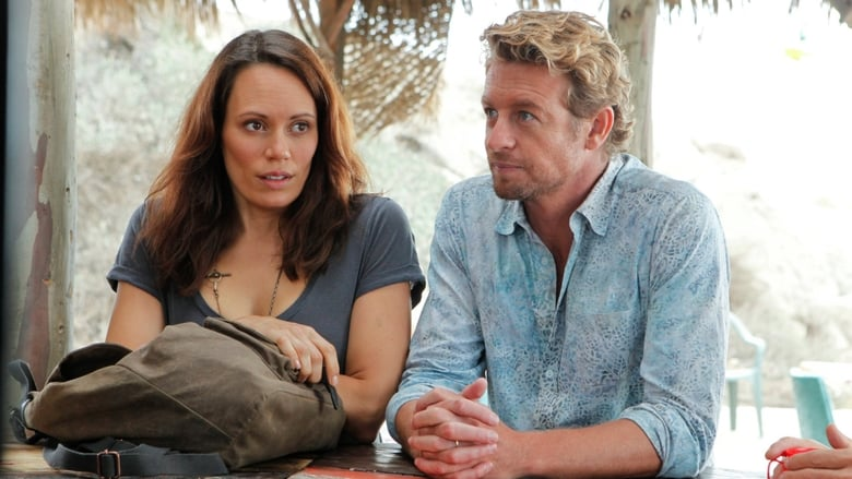 The Mentalist Staffel 6 Stream Deutsch