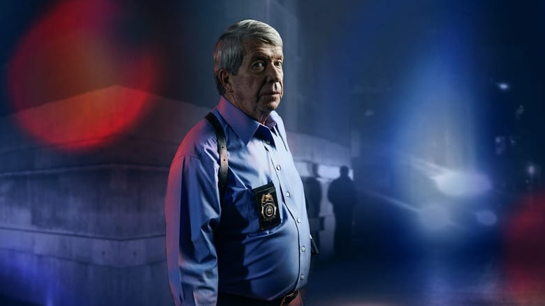 Homicide+Hunter%3A+Lt+Joe+Kenda