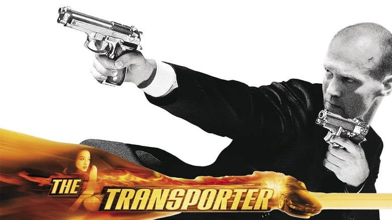 The+Transporter