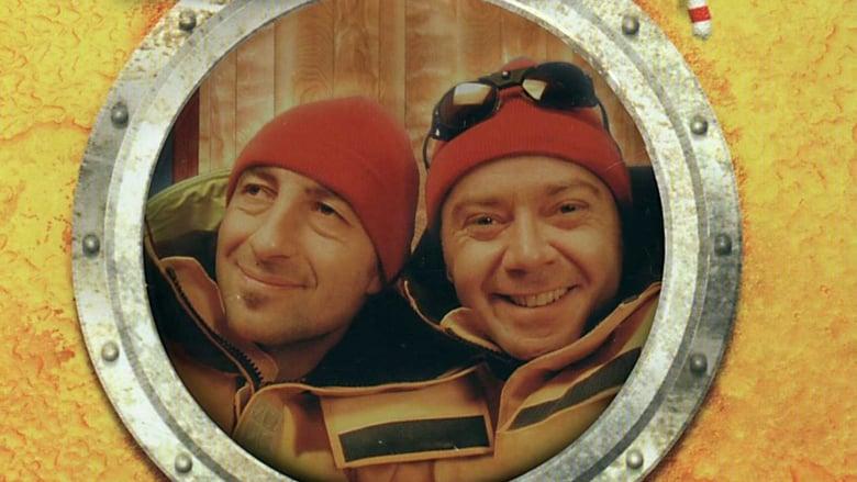 Watch Kad et Olivier - La traversée de l'Atlantique en solitaire à 2 free