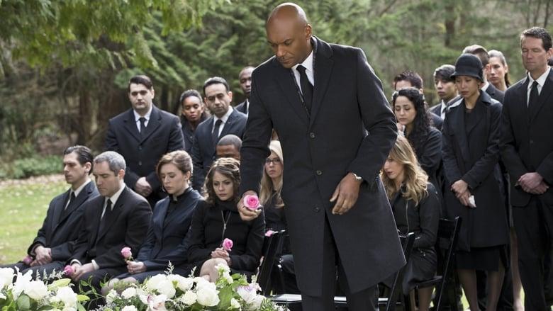 Arrow Season 2 Episode 21