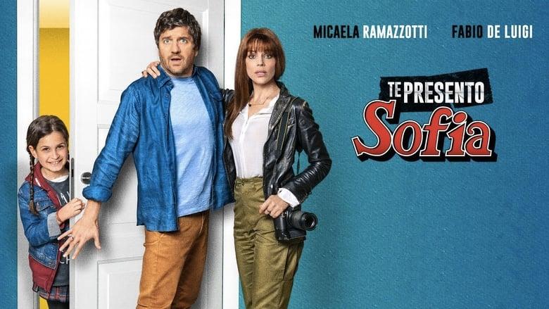 Ti+presento+Sofia
