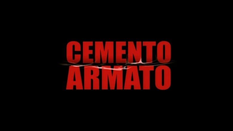 Cemento+armato