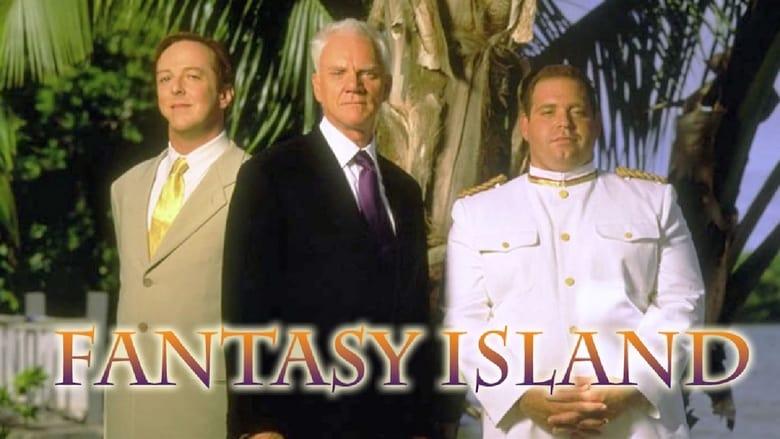 Fantasy+Island