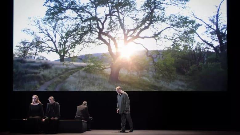 Assistir Wagner: Tristan und Isolde Em Boa Qualidade Hd