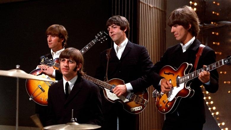 The+Beatles+1%2B