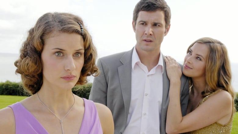 Voir La Lueur Des Perles en streaming vf gratuit sur StreamizSeries.com site special Films streaming