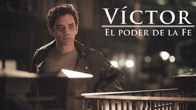 Ver Victor (2015) online