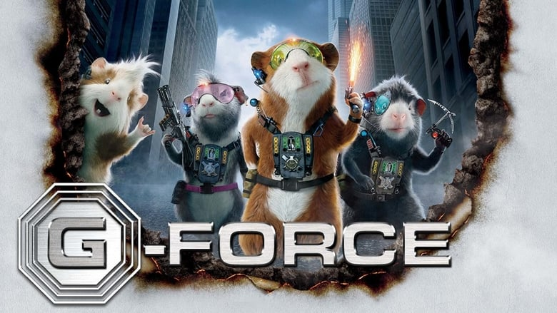 G-Force+-+Superspie+in+missione