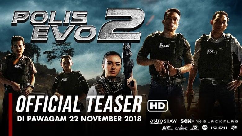 Polis+Evo+2