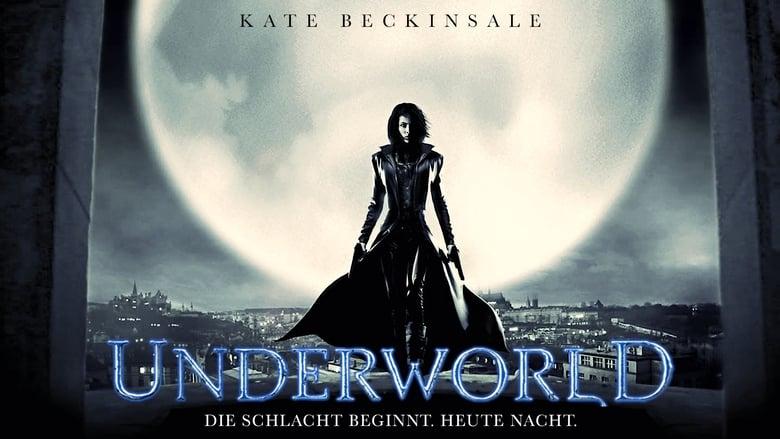 Underworld 2003 Stream Deutsch