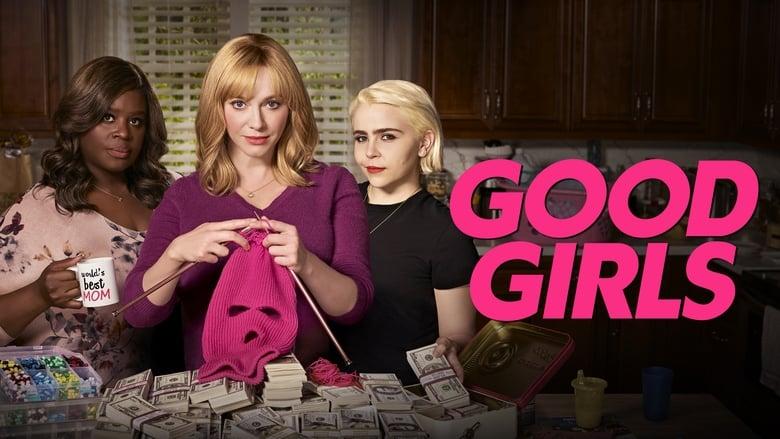 Good+Girls