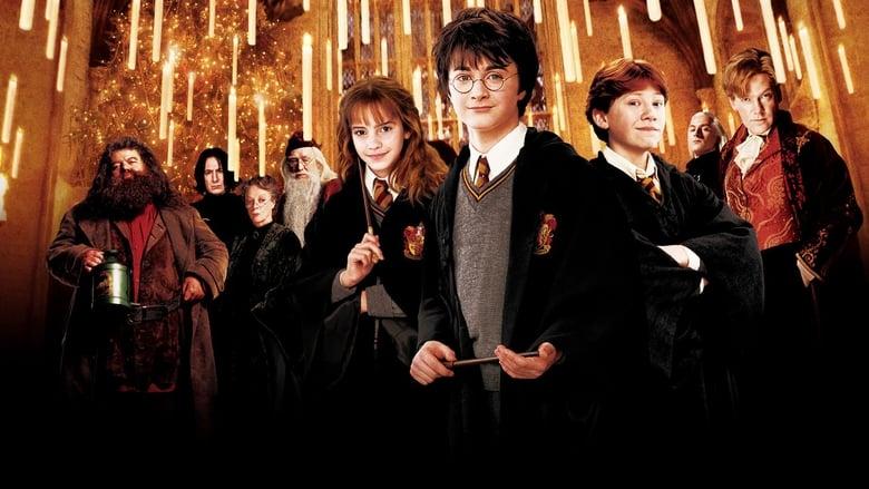 Harry Potter Und Die Kammer Des Schreckens Stream Movie2k