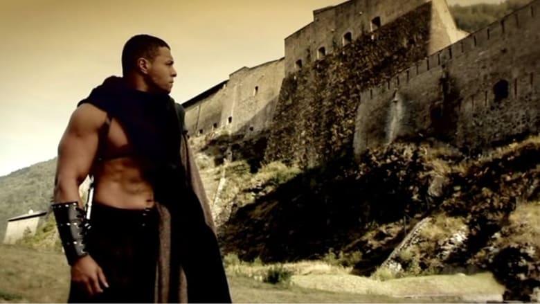 مشاهدة فيلم Kingdom of Gladiators 2011 مترجم أون لاين بجودة عالية