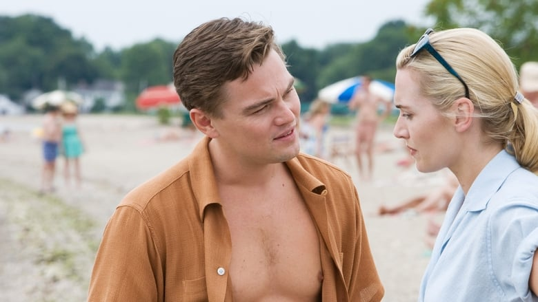 Watch Revolutionary Road free