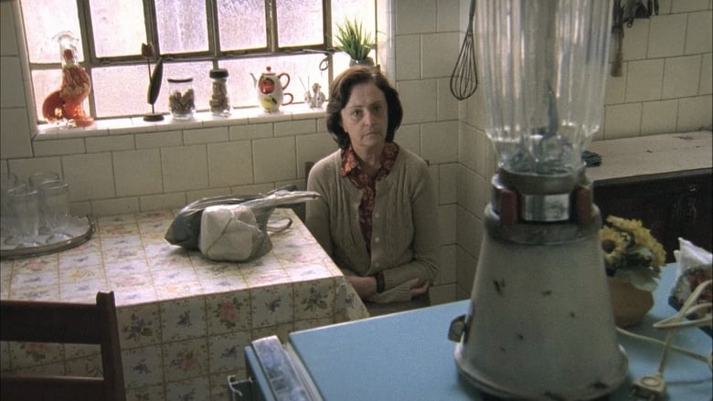 مشاهدة فيلم Reflexões de um Liquidificador 2010 مترجم أون لاين بجودة عالية