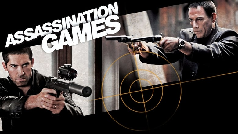 Assassination+Games+-+Giochi+di+morte