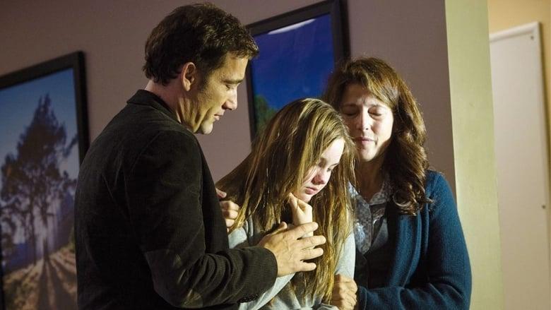 Imagem do Filme Confiar