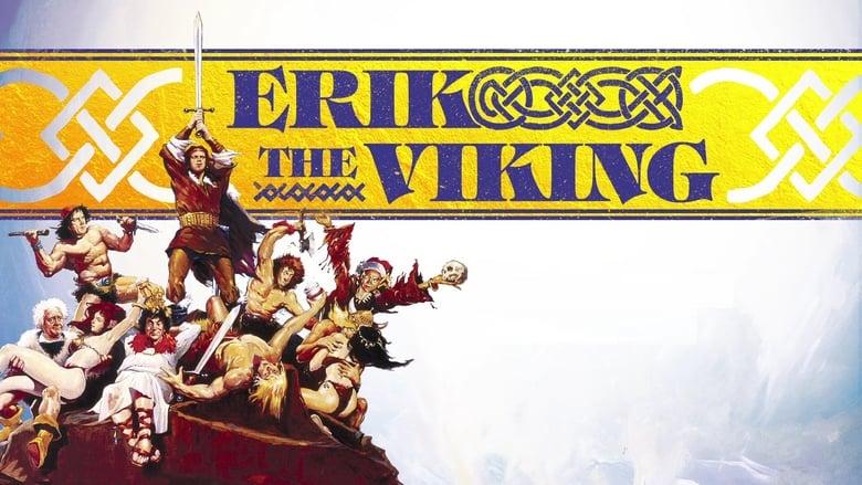 Erik+il+vikingo