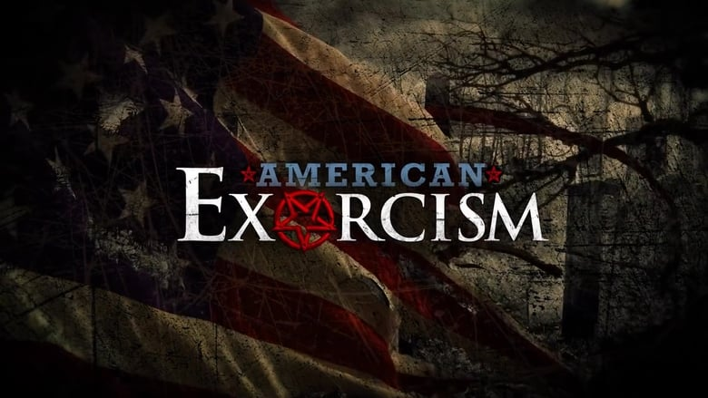 American+Exorcism