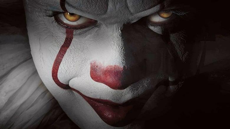 Die besten Horrorfilme - Horrorclowns